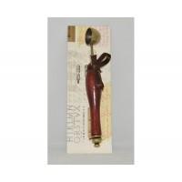 Ложечка для сургуча для печати LaKalligrafica 4540